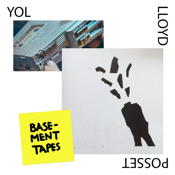 YOL / POSSET / LLOYD
